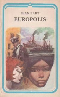 Europolis