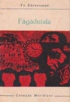 Fagaduiala