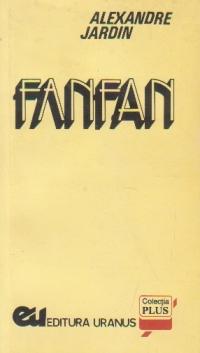 Fanfan