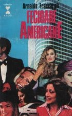 Fecioare americane roman