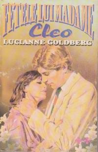 Fetele lui madame Cleo, Volumul al II- lea