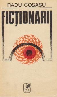 Fictionarii (Supravietuiri, IV)