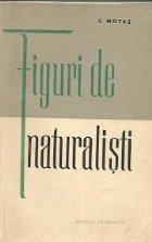 Figuri naturalisti