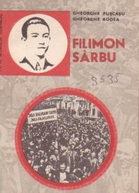 Filimon Sarbu