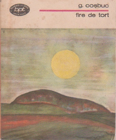 Fire de Tort (Poezii, I)