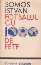 Fotbalul 1000 fete