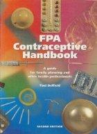 FPA Contraceptive Handbook guide for