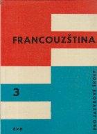 Francouzstina pro jazykove skoly