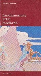 Fundamentele artei moderne introducere formele