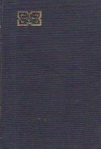 Gazeta Matematica 1970 (12 numere)