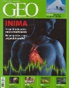 Geo Iulie 2006