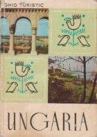 Ghid turistic - Ungaria