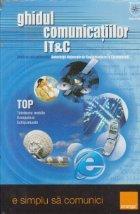 Ghidul Comunicatiilor IT&C