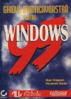 Ghidul dumneavoastra pentru Windows 95