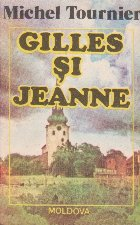 Gilles Jeanne