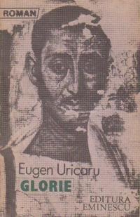 Glorie (Eugen Uricaru)