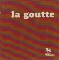La Goutte