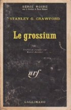 Le grossium
