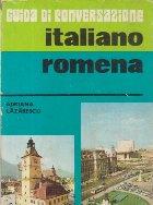 Guida conversatione italiano romena