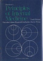 Harrison\ Principles Internal Medicine Tenth