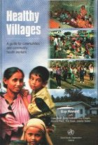 Healthy Villages - A guide for communities and community health workers