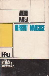 Herbert Marcuse - Studiu critic
