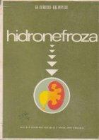 Hidronefroza