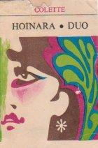 Hoinara Duo