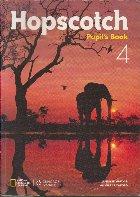 Hopscotch, 4 - Pupil s Book