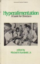 Hyperalimantation Guide for Clinicians