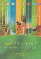 Idei creative. 8 principii de sanatate pentru a trai viata la superlativ