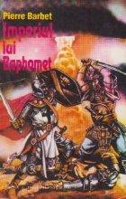Imperiul lui Baphomet
