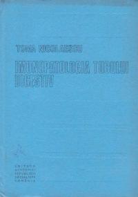 Imunopatologia tubului digestiv