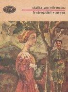 Indreptari Anna