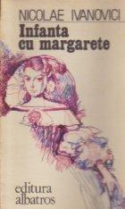 Infanta cu margarete