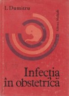 Infectia in obstetrica