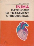 Inima patologie si tratament chirurgical
