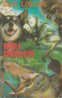 Insula canibalilor