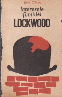Interesele familiei Lockwood
