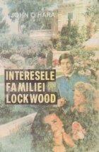 Interesele familiei Lokwood