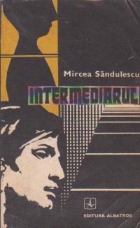 Intermediarul