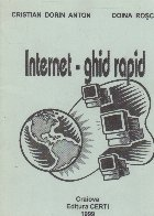 Internet Ghid rapid