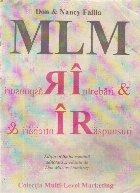 Intrebari Raspunsuri despre MLM