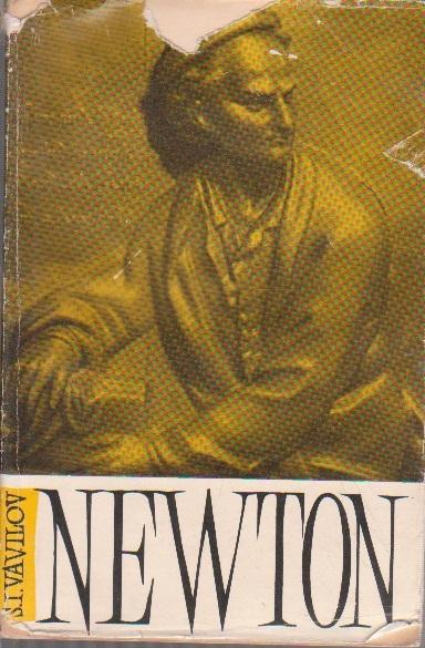 Isaac Newton (1643-1727) - Editie 1962