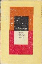 Istoria Gindirii Antice, Volumul al II-lea (Comentarii Aristotelice)