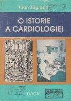 istorie cardiologiei