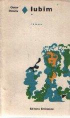 Iubim, volumele I, II si III
