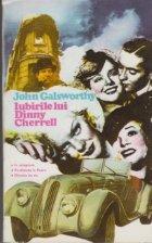 Iubirile lui Dinny Cherrell, Volumul I - In asteptare. Pustietate in floare