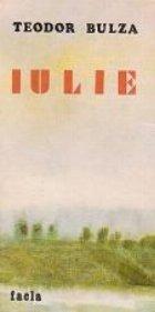 Iulie - Roman