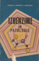 Izoenzime in patologie
